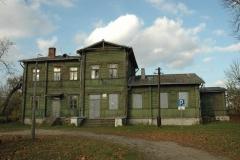 Bornholm0740