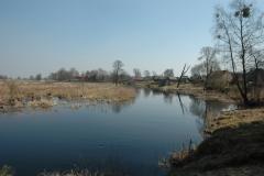 Bornholm1547