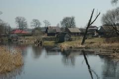 Bornholm1549