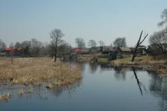Bornholm1550