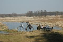 Bornholm1552