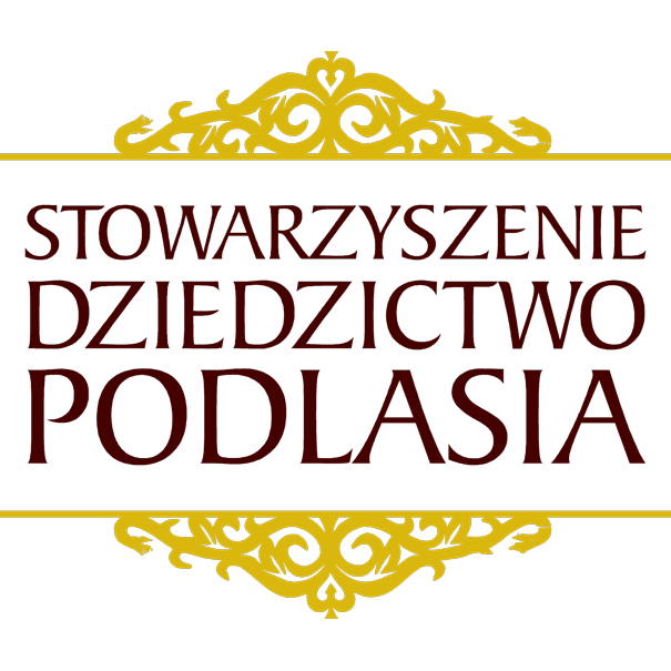 Podlasie.org